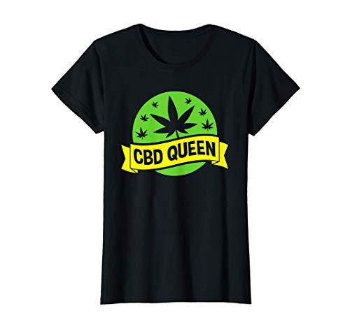 Damen CBD Öl für Königin Geschenke...