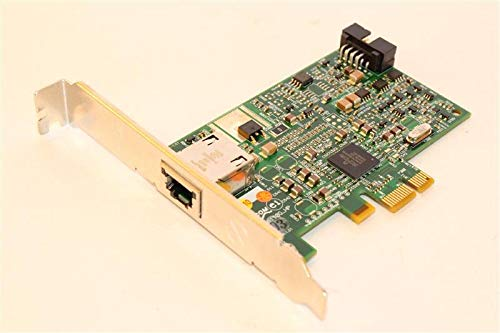 HP Broadcom Netzwerk Adapter 488293-001 10/100/1000 PCI-E