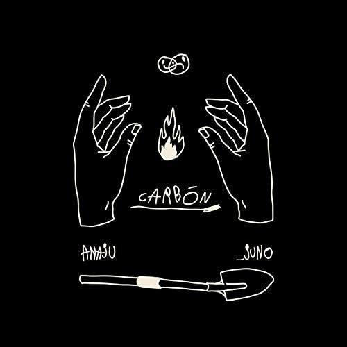Anaju & _juno