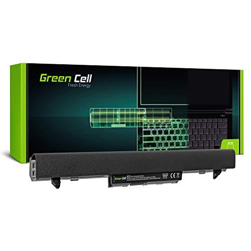 Green Cell Batería HP RO04 RO06XL 805292-001 805045-251 805045-851 811064-421 HSTNN-DB7A HSTNN-PB6P R0O4 R004 para HP ProBook 430 G3, 440 G3, 446 G3