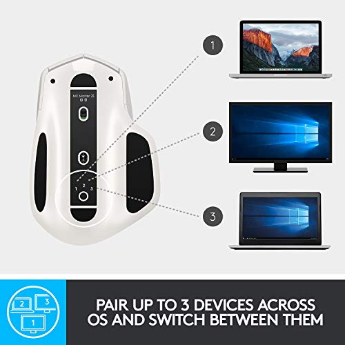 Build My PC, PC Builder, Logitech 910-005138