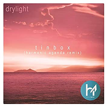 tin box (harmonic agenda remix)