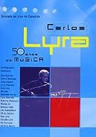 50 Anos De Musica [DVD]