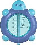 BEBE CONFORT Termometri da bagnetto