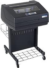 Printronix P7000 P7005 Line Matrix Printer . Monochrome . 8.3 Lps Mono . 180 X 144 Dpi . Parallel Port . Serial Port . Fast Ethernet