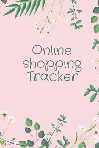 Online shopping: For A Woman Who Loves Shopping