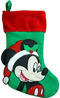 Best mickey and minnie stockings Reviews