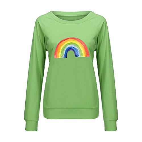 proyector arco iris fabricante LEKODE Women