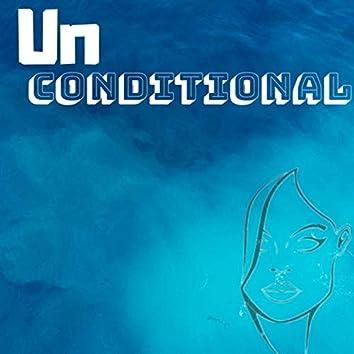 Unconditional (Remix)
