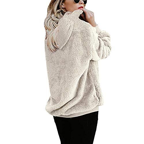 Plüsch Mantel Fashion Made in Italy Tuniken große größen Hose mit Chiffon gehäkeltes top Longshirt Damen Langarm benachrichtigungen anzeigen Langarm Oberteil Damen trompetenärmel brautpullover