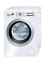 Die Beste Waschmaschine Bis Ca 600 Euro