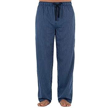 Best izod pajama pants men Reviews