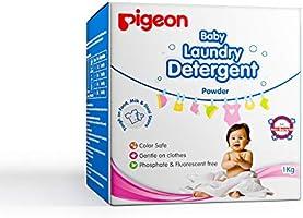 Pigeon Laundry Detergent Powder (4902508128162)