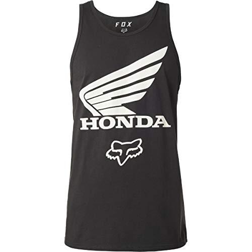Fox Herren Tank Top Honda Premium Tank Top