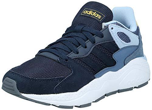 adidas Crazychaos dames sneaker