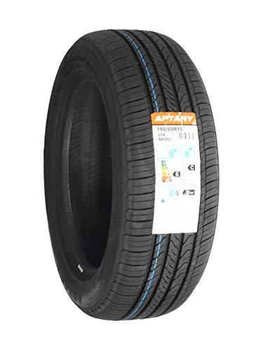Aptany RP203 - 195/55R15 85V - Neumático de Verano