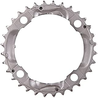 Shimano Deore FC-M532 32 Tooth 9-Speed Chainring