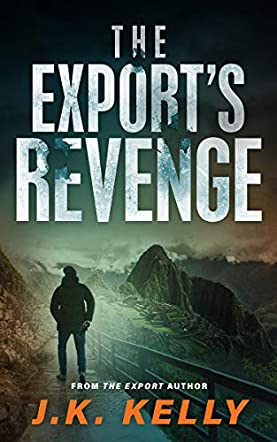 The Export's Revenge