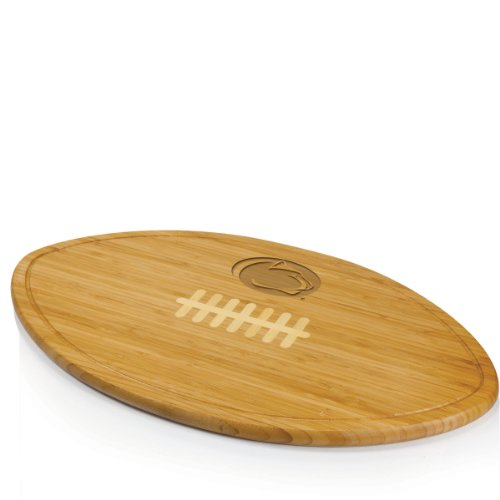 NCAA Penn State Nittany Lions Kickoff Cheese Board