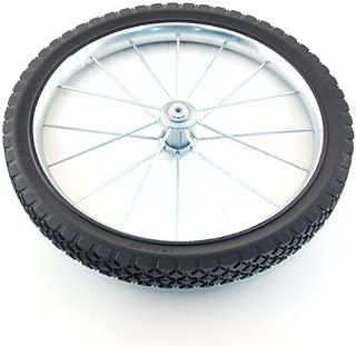 Arnold 16-Inch Wire Spoke Wheel