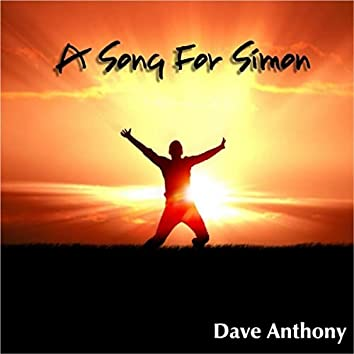 A Song For Simon