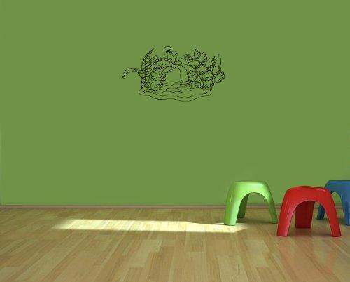 HomeDecTime Educación Preescolar Matemáticas Bloque de Apilamiento 6 en 1 Aprendizaje de