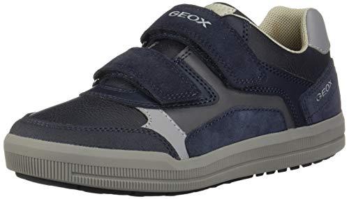 GEOX J Arzach Boy C0661 39
