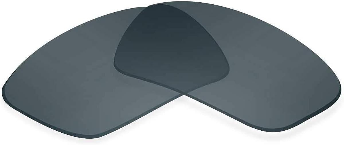 Sunglass Fix Serengeti Parma OFFicial site Replacement Compatible wit Lenses - New color
