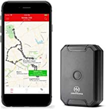 navigation mobile tracker