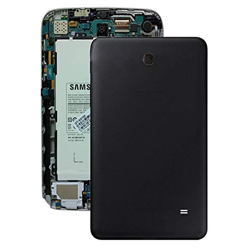 un known Reemplazo Herramientas de experimentos de Prueba Tapa Trasera de batería for Galaxy Tab 4 7.0 T230 Accesorio
