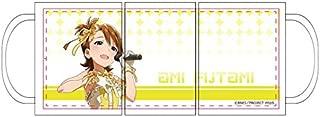 アイドルマスター ミリオンライブ! 双海亜美 マグカップ vol.1