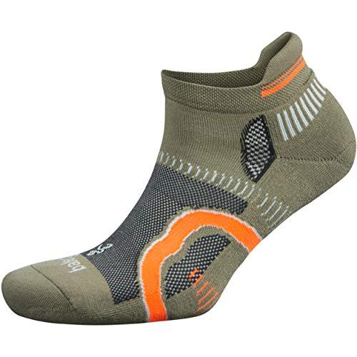 Balega Hidden Contour Socks For Men and Women