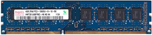 Hynix 4GB Desktop DDR3 RAM