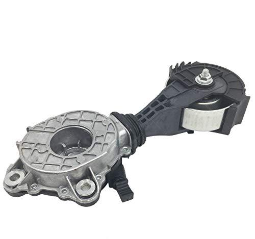 JSD Drive Belt Idler Tensioner Assembly for 2007-2014 Mini Cooper Drive Belt Idler Tensioner Assembly 11287598833
