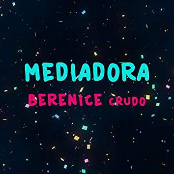 Mediadora