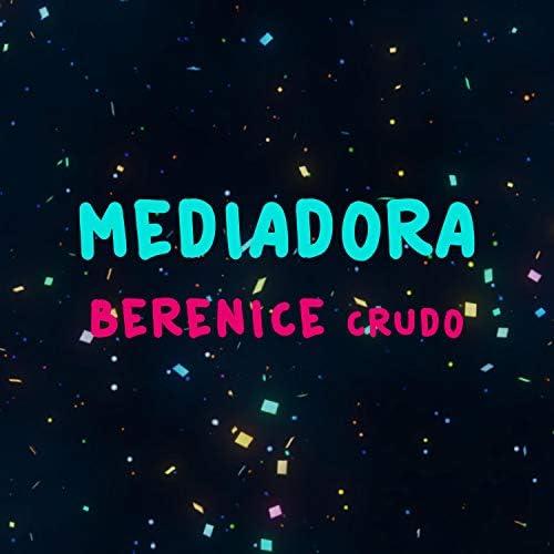 Berenice Crudo
