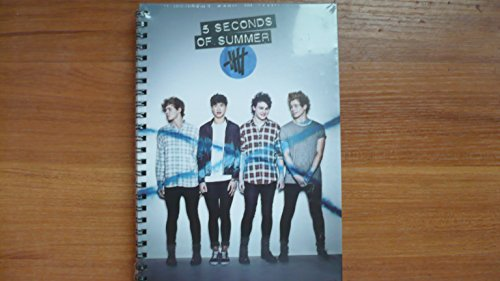 5 Seconds Of Summer: 5 Seconds Of Summer: Amazon.es: Música