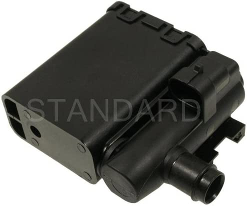 Standard Motor Products CVS71 Max 74% OFF Valve Manufacturer direct delivery Solenoid Canister Purge