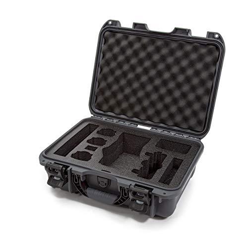 Nanuk Drone - Funda rígida Impermeable