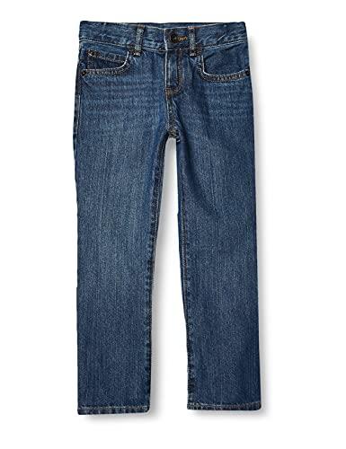 La Mejor Lista de Jeans Mezclilla que puedes comprar esta semana. 9