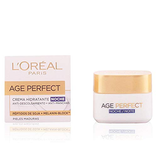 L Oreal Paris Age Perfect Crema Hidratante