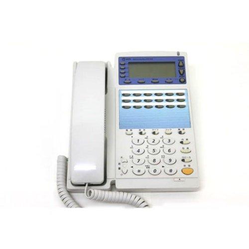 【徹底解説】業務用電話機の使い方とおすすめメーカー パナソニック・NTTなどのサムネイル画像