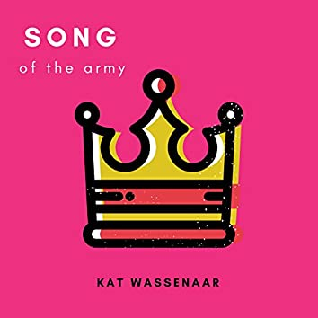 Song of the Army