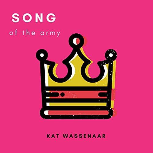 Kat Wassenaar