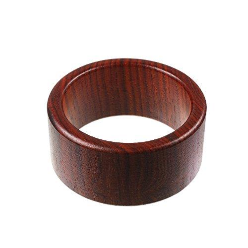 Armreif Armband Holz Unisex Holzschmuck Holz Schmuck HR14003R