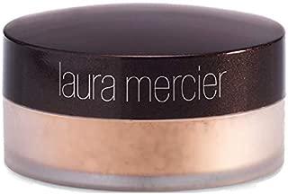 Laura Mercier Mineral Illuminating Powder - Candlelight, 5.5 g