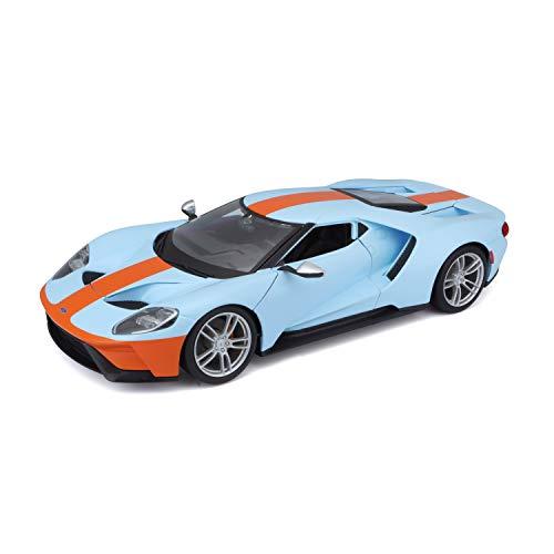 carros a escala fabricante Toybiz