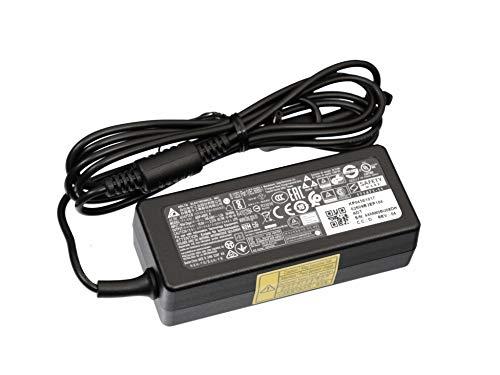 ACER Aspire V3-372 Original Netzteil 45 Watt