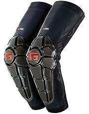 G-Form Pro X2 Elleboogkussen (1 paar)
