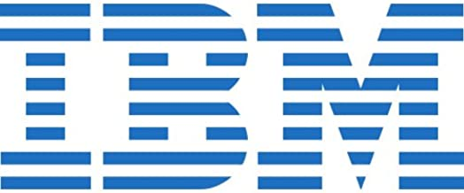 IBM Windows Server CAL 2012 (5 Device) - Multi Plurilingüe - Software de licencias y actualizaciones